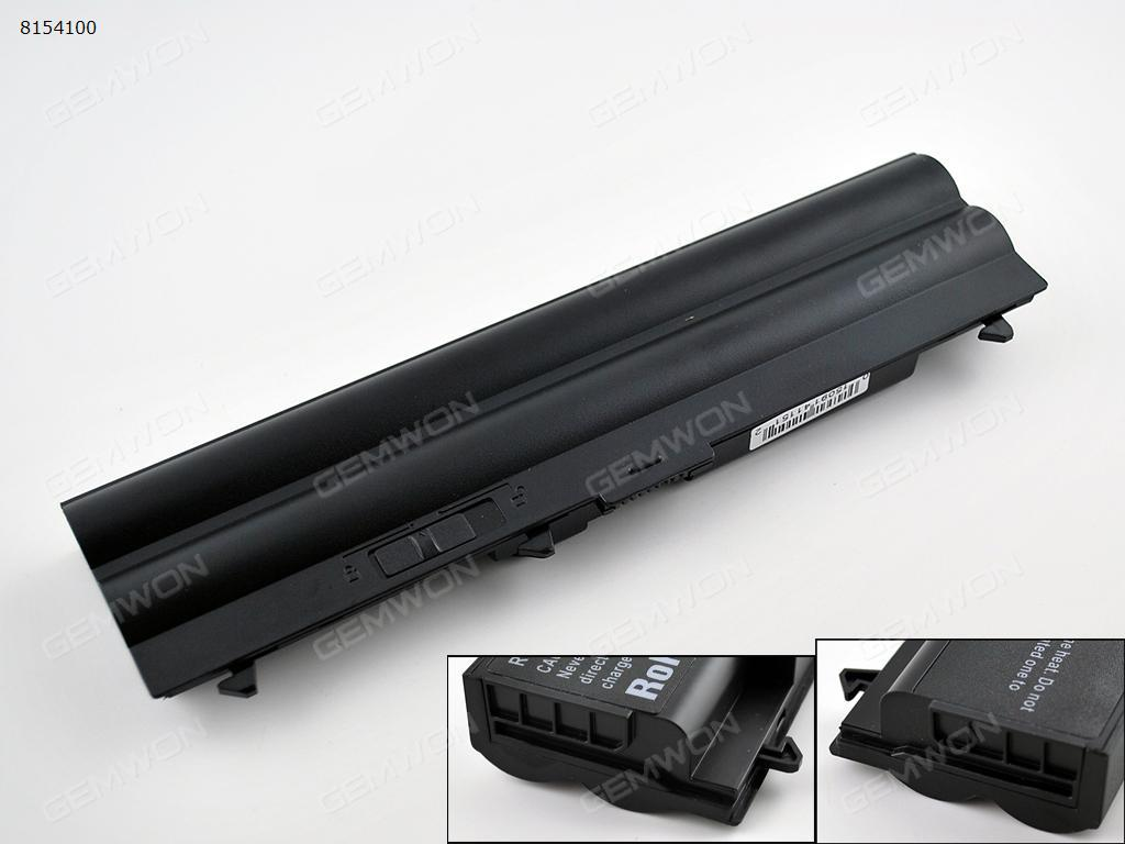 Lenovo ThinkPad Edge E40 E50 SL410 T410 W510 Series Battery 11.1V-5200MAH 6 CELLS