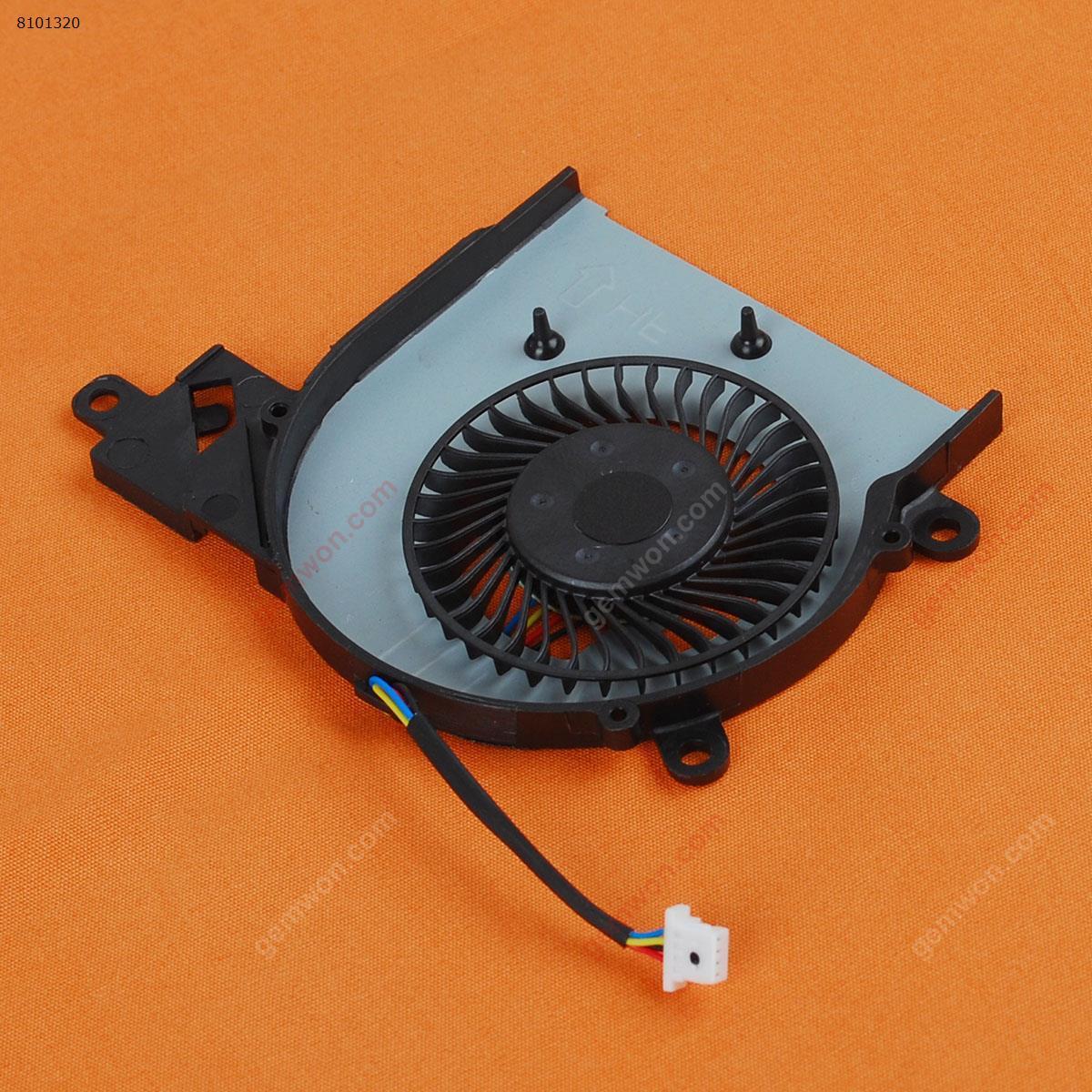 HP Pavlion X360 13-S020NR(Original) Laptop Fan DFS400705PU0T    023.1003B.0001