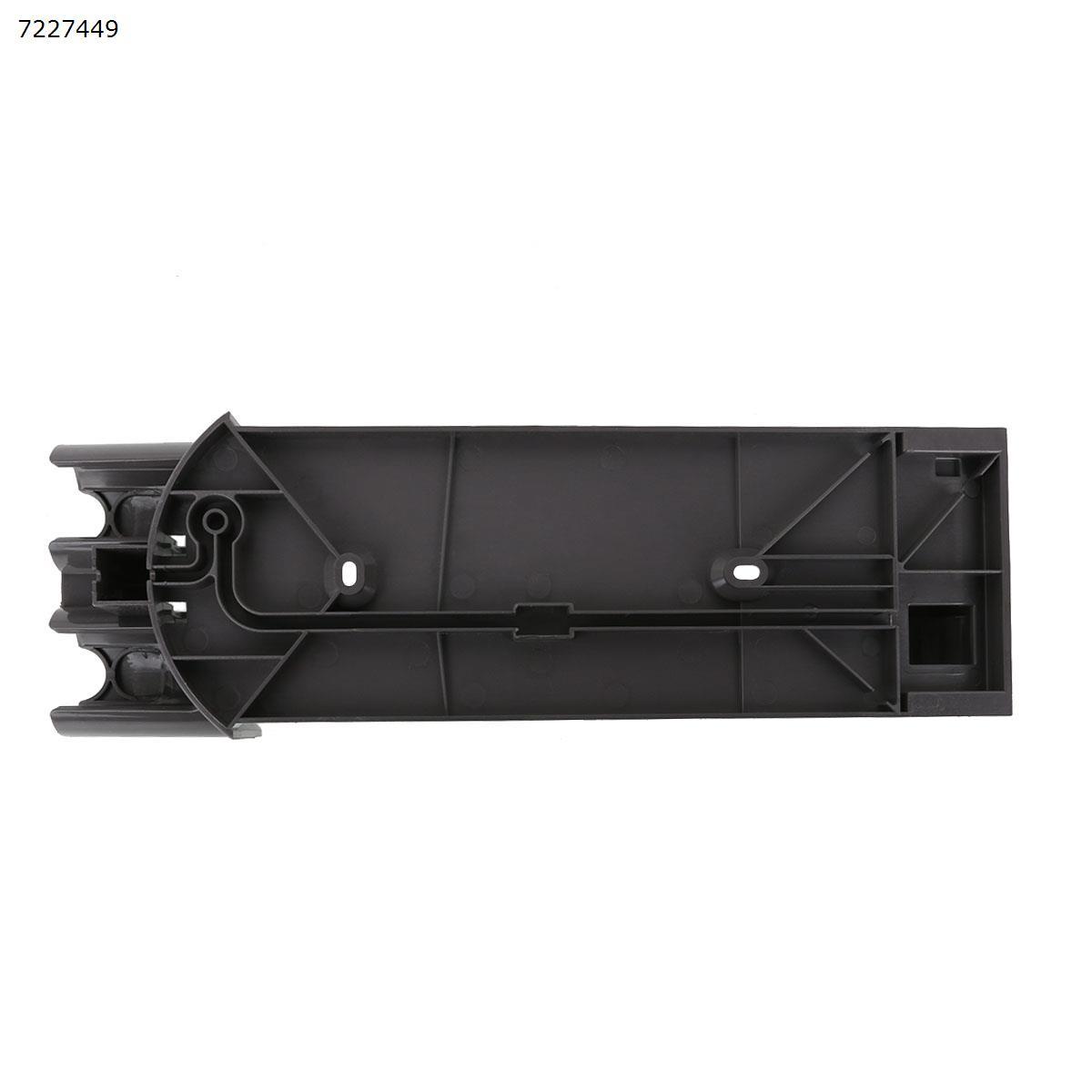 Suitable for wearing dyson vacuum cleaner accessories charging base hanger wall V7 V8 charging hanger    2X Home Decoration V7\V8